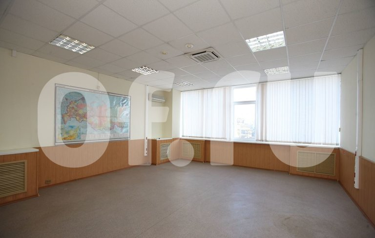 Новоостаповская, 5с14 – фото 4