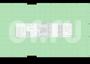 Аркус 3 – фото 9