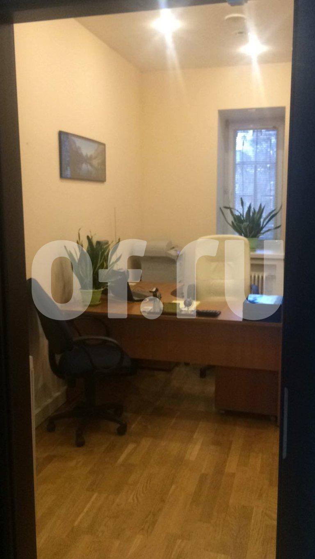 Сеченовский пер, 6с3 – фото 29