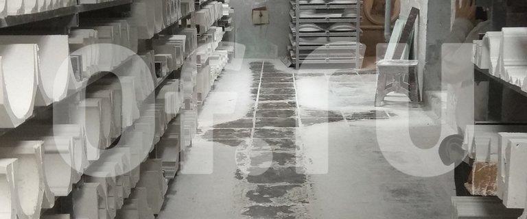 Кржижановского, 31с1 – фото 3
