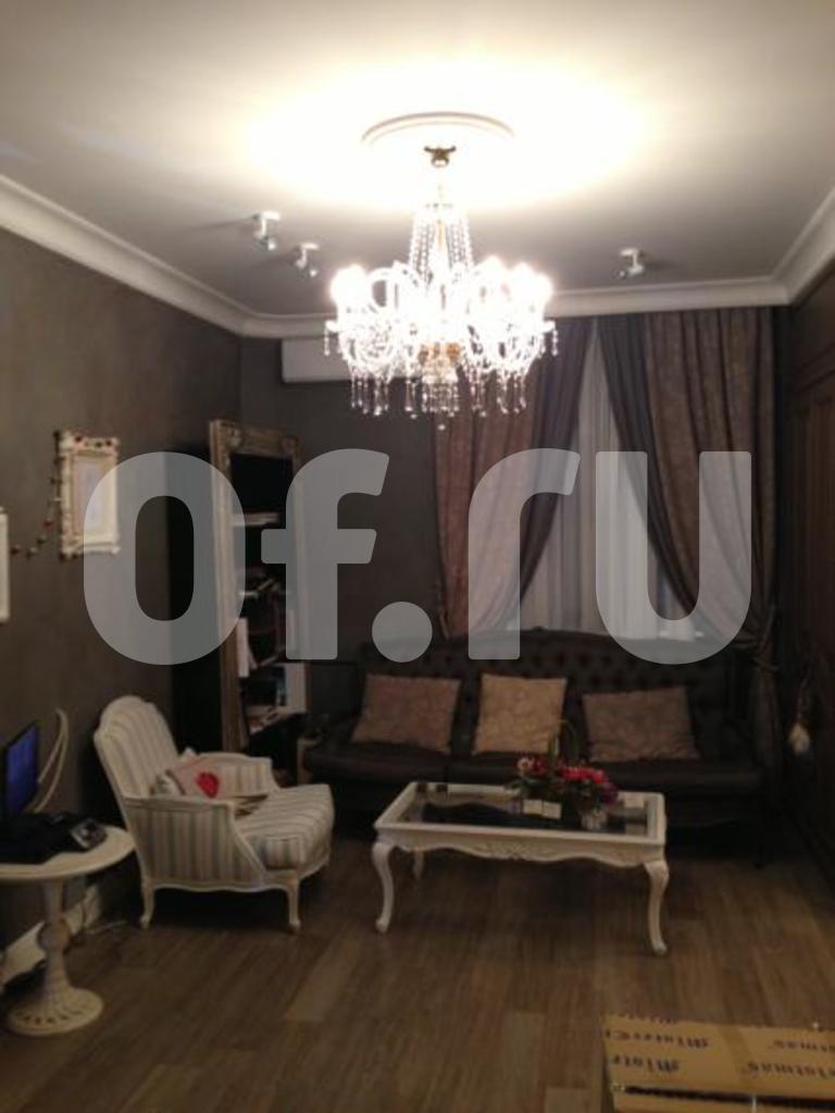 Комсомольский пр-т, 46 – фото 6