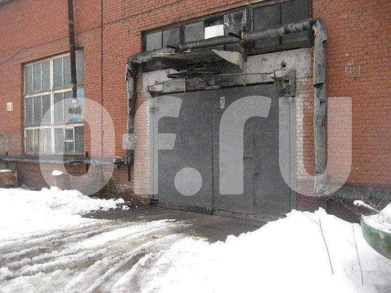 Автозаводская, 23с54, 145, 734 – фото 3