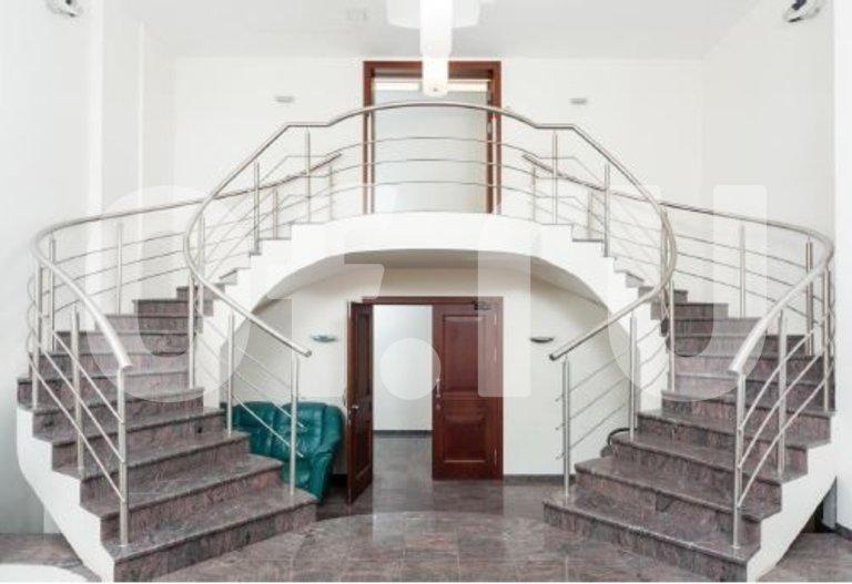 Венский Дом