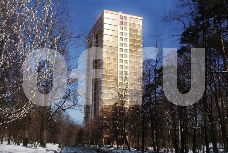 Суворов Парк – фото 7