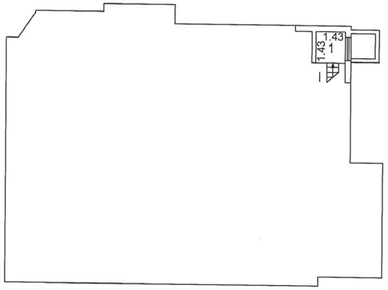Последний переулок, 18 – фото 14