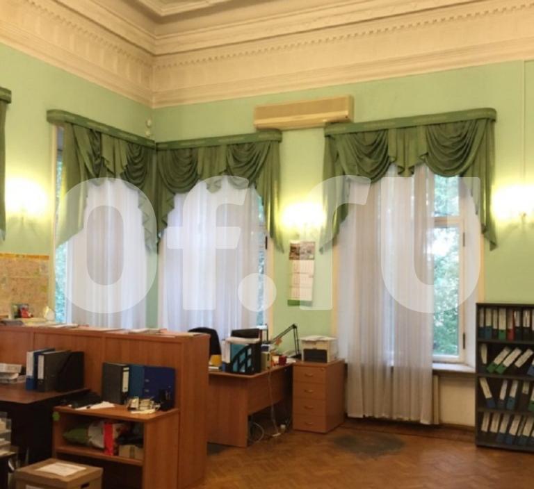 Дом Телешкова – фото 4