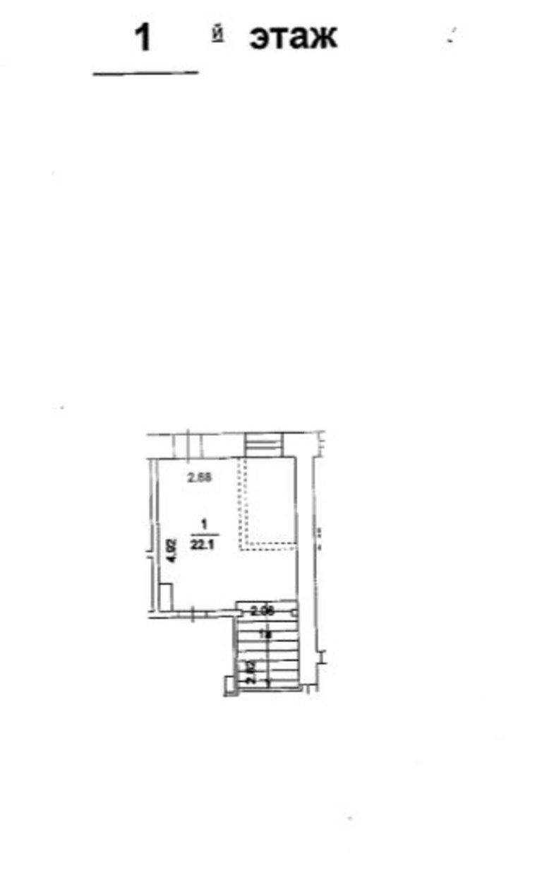 Дом Телешкова – фото 12