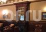 Дом Телешкова – фото 8