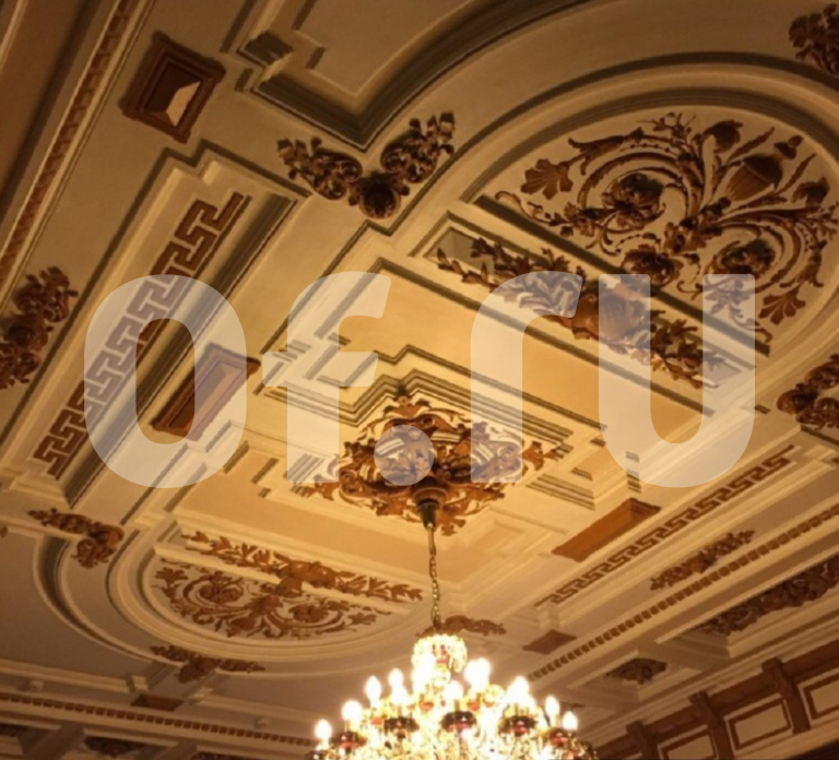 Дом Телешкова – фото 7