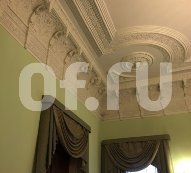 Дом Телешкова – фото 2