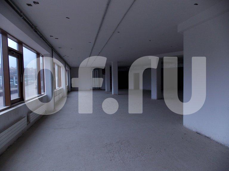 Архитектора Власова,6 (Вавилово) – фото 2