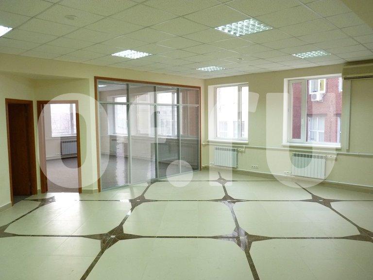 Серпуховской Двор 1 – фото 4