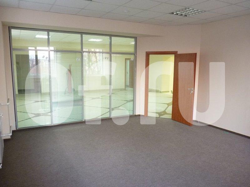 Серпуховской Двор 1 – фото 2