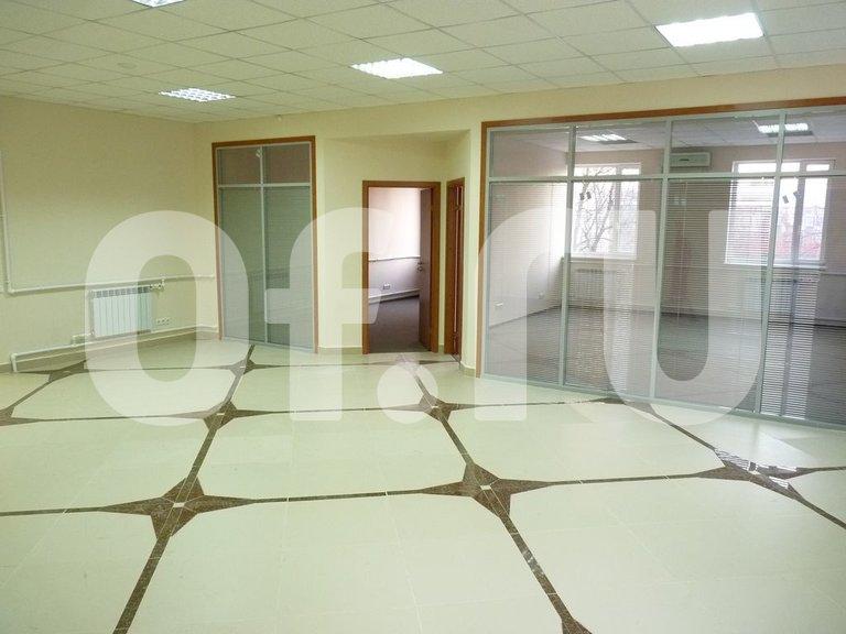 Серпуховской Двор 1 – фото 5