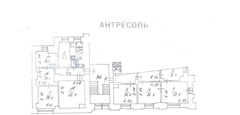 Спартаковская, 6 – фото 3