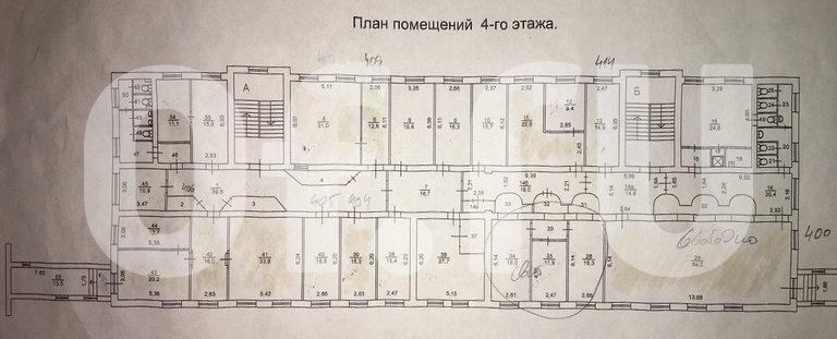 Кржижановского, 7к2