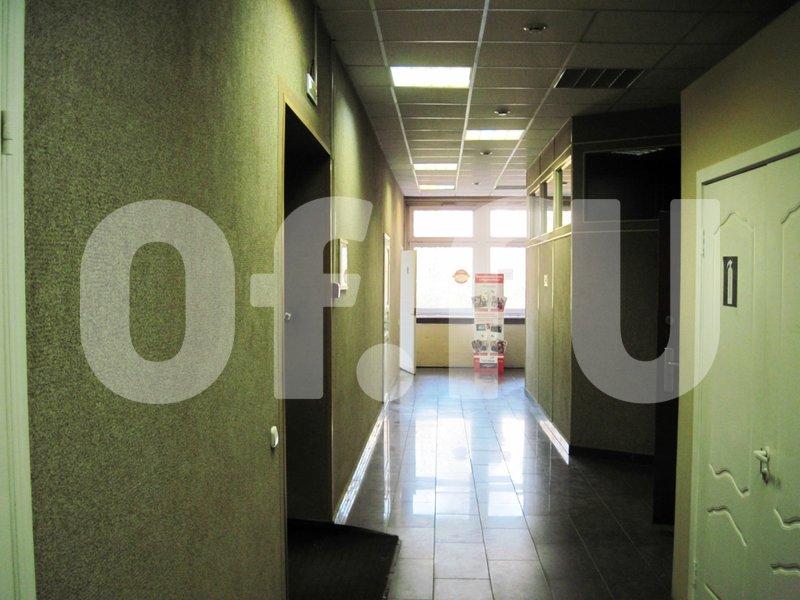 Кржижановского, 7к2 – фото 2