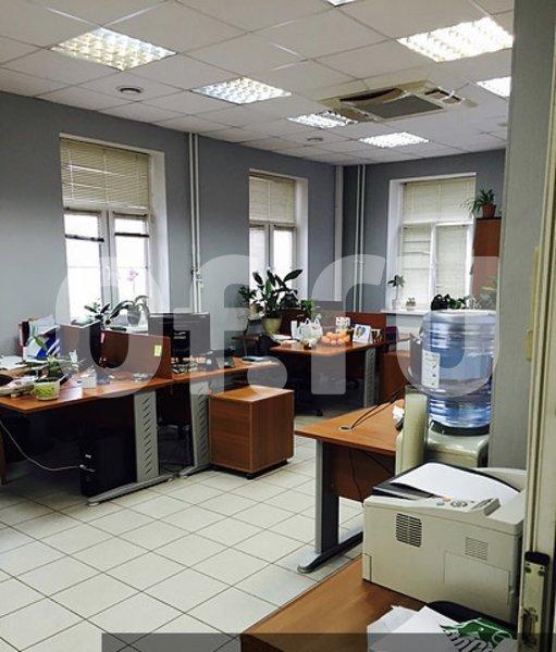 Ярославская, 13а – фото 2