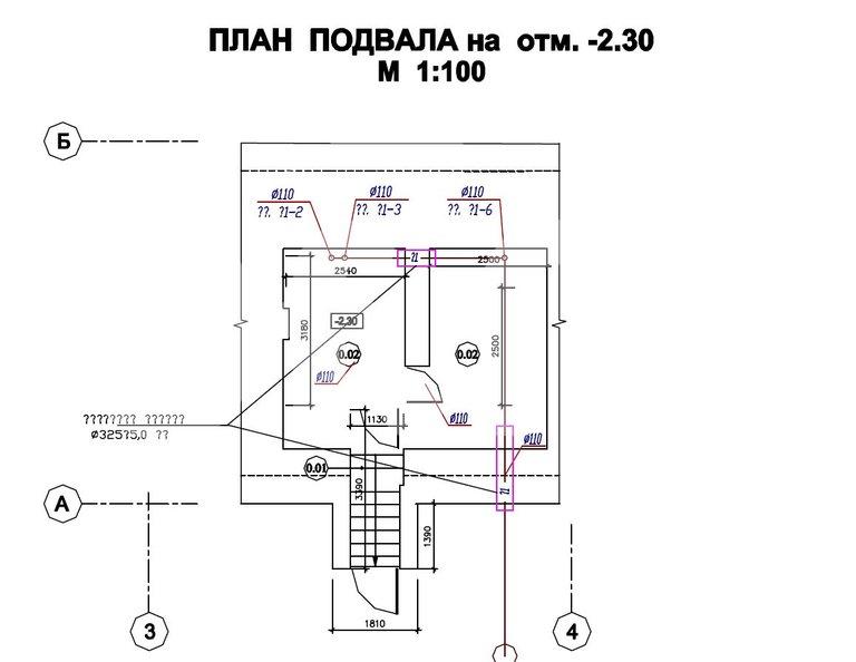 Андроньевская пл, 4с1,2 – фото 11