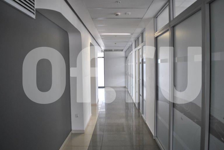 ЦМТ, Центр Международной Торговли, Офисное здание 3 – фото 3