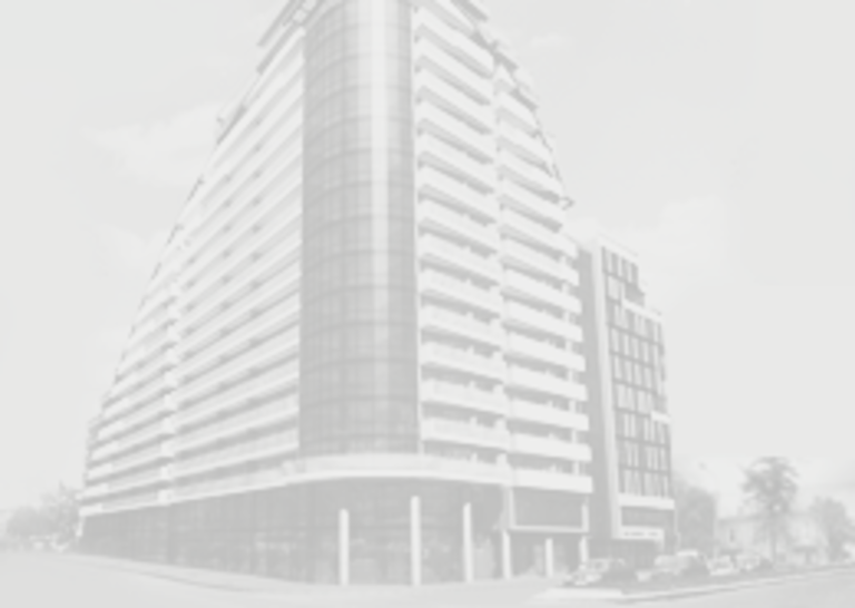 Здание Центросоюза – фото 13