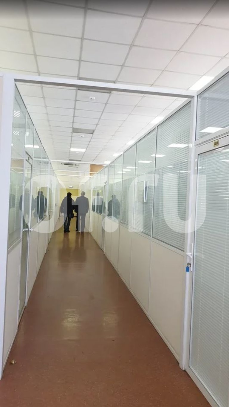 2-й Амбулаторный пр-д, 10 – фото 7