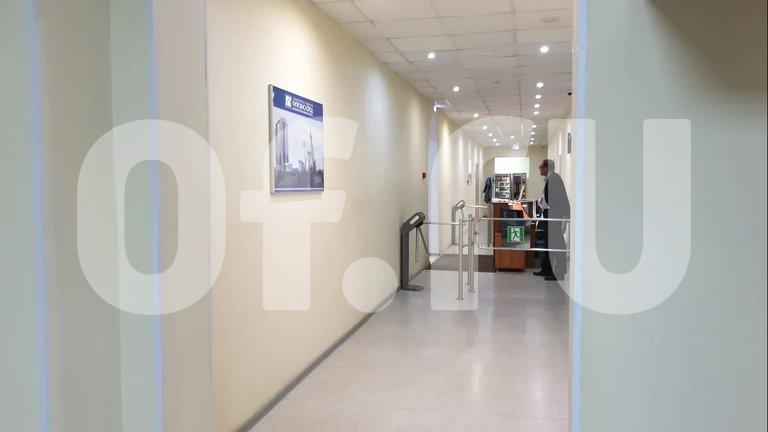 2-й Амбулаторный пр-д, 10 – фото 6