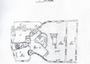 3-й Кадашевский пер, 8 – фото 13