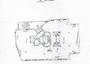3-й Кадашевский пер, 8 – фото 14