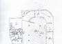 3-й Кадашевский пер, 8 – фото 17