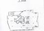 3-й Кадашевский пер, 8 – фото 15