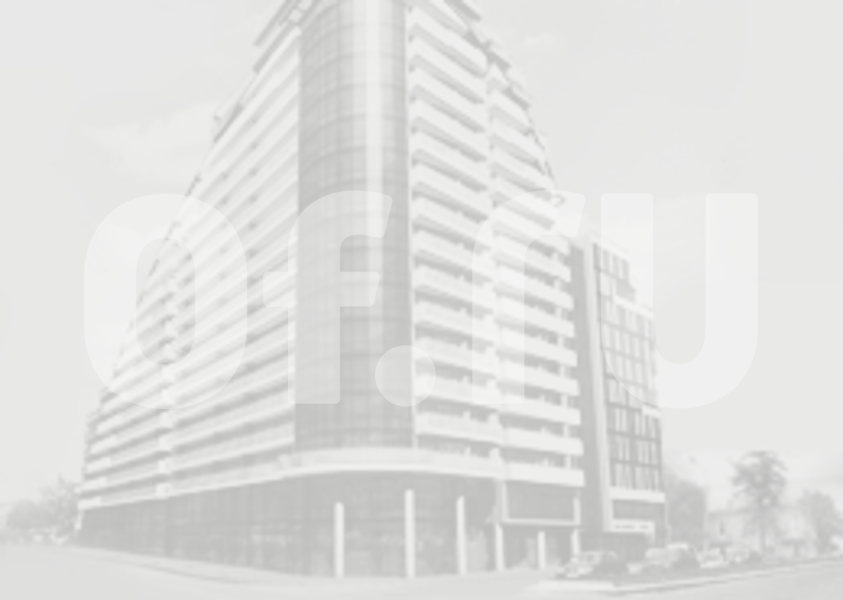 Смоленский бульвар, 17с6 – фото 2