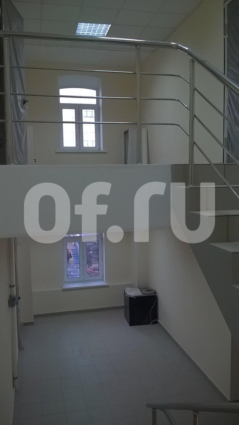 Малая Семёновская улица, 30 – фото 14