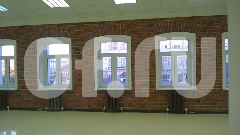 Малая Семёновская улица, 30 – фото 2