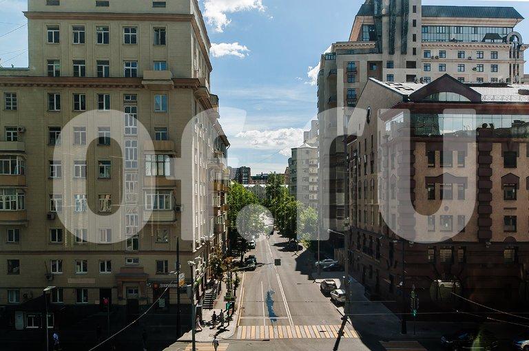 Белая Площадь – фото 16