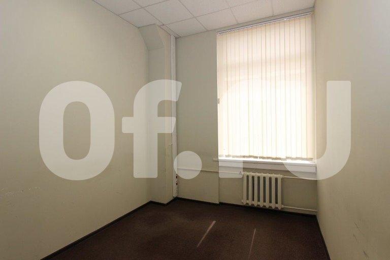 Каскад мебель – фото 33