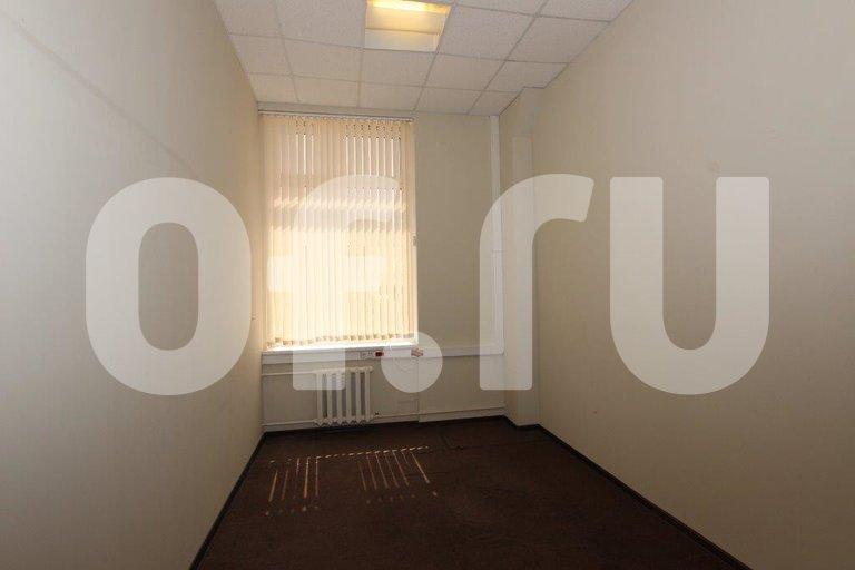 Каскад мебель – фото 30