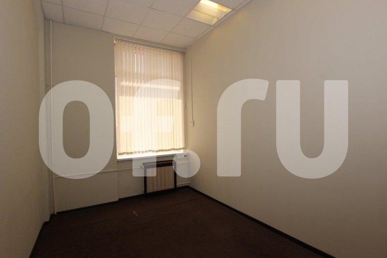 Каскад мебель – фото 29