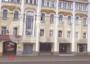 Земляной вал, 6с1