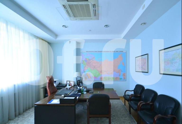 Комсомольский пр-т, 42с3 – фото 9