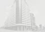 Башня Федерация Запад – фото 6