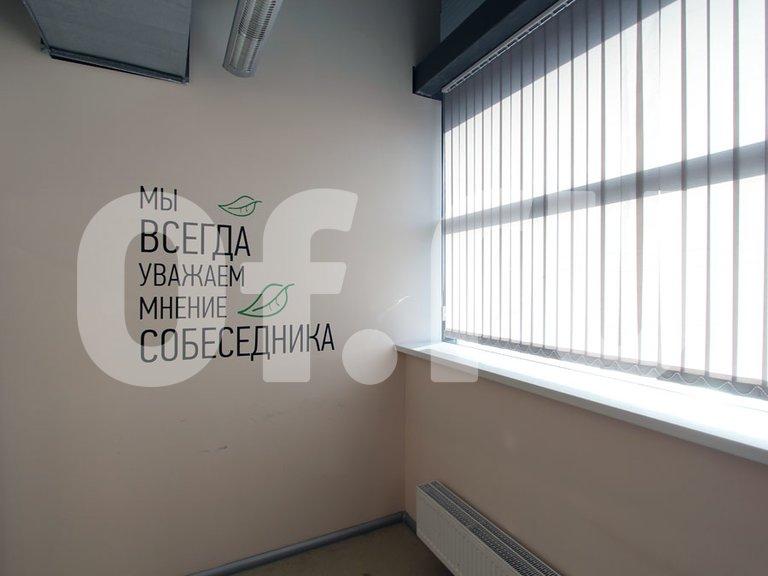 Орджоникидзе, 11 – фото 12