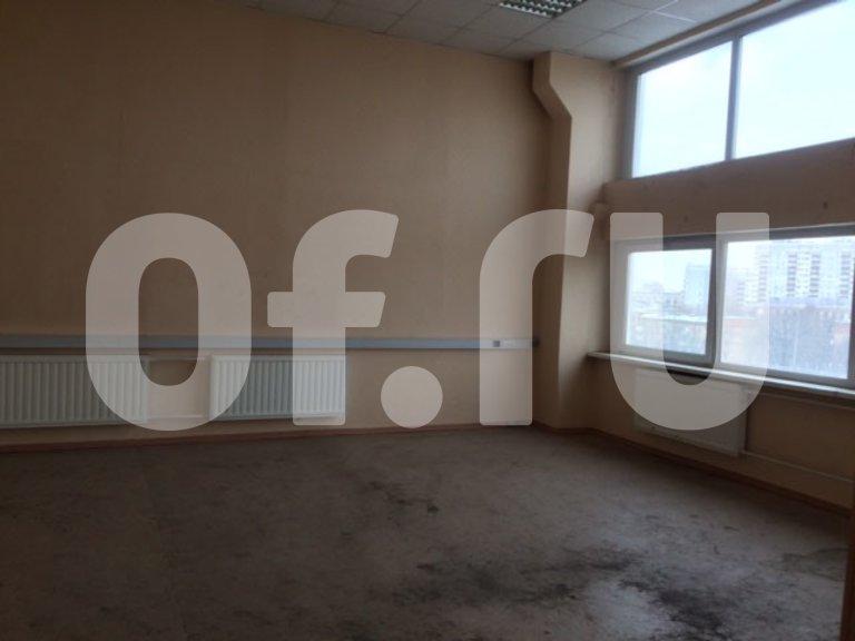 Рязанский пр-т, 6к2 – фото 4