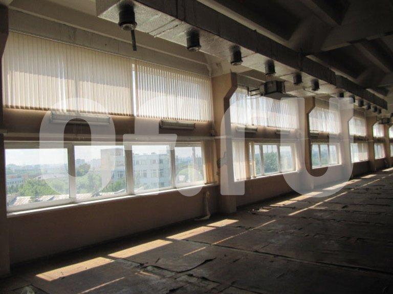 Рязанский пр-т, 6к2 – фото 7