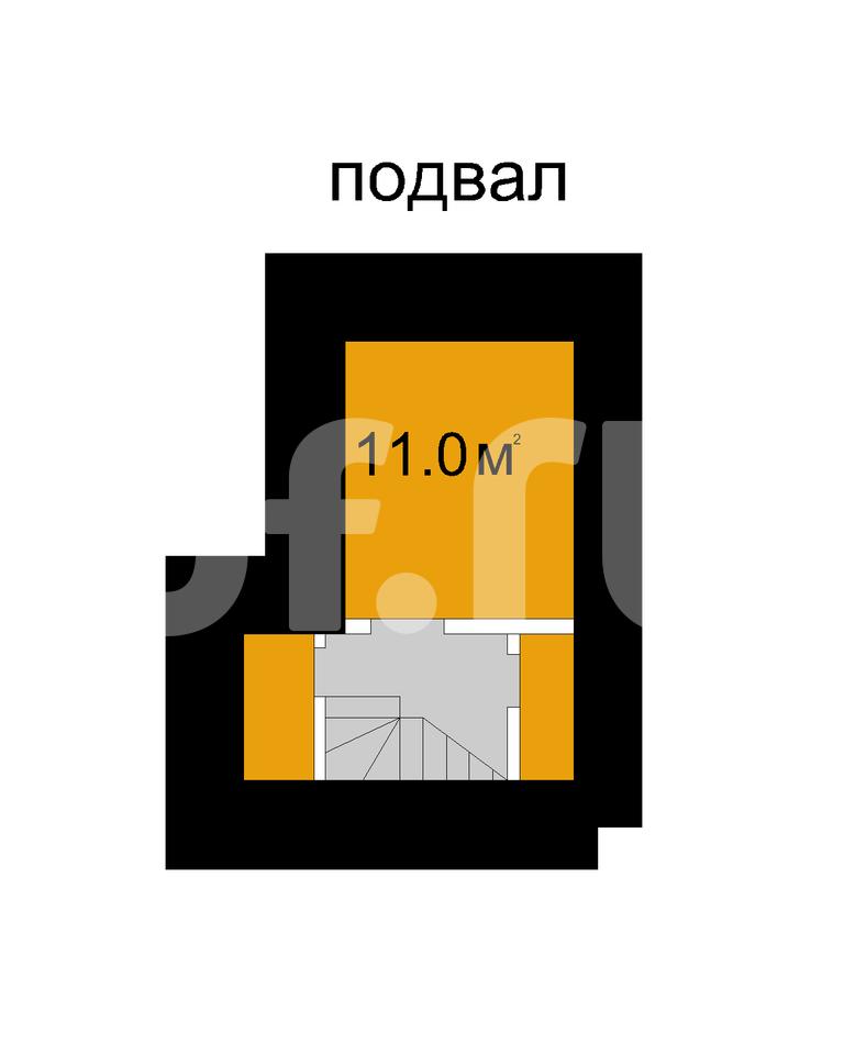 Верх. Радищевская, 9с4 – фото 19