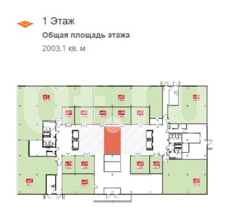 Сириус Парк (К-Парк)
