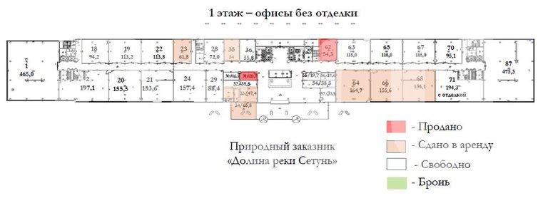 Victory Park (ех. Минская Плаза)