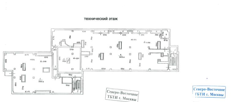 Октябрьский пер. д 12 – фото 4