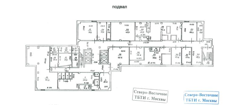Октябрьский пер. д 12 – фото 6