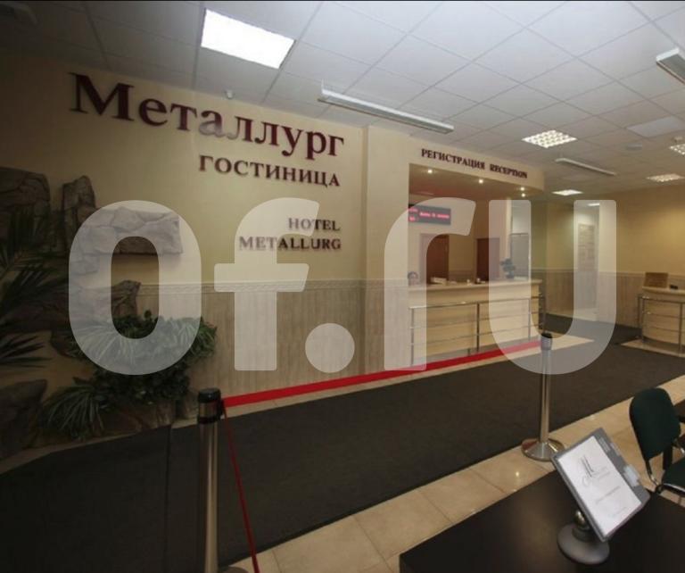 Октябрьский пер. д 12